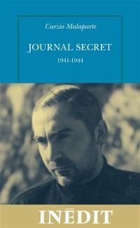 Journal secret