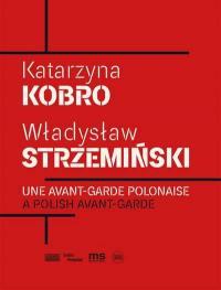 Katarzyna Kobro, Wladyslaw Strzeminski