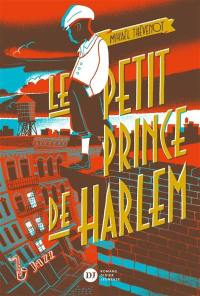 Le petit prince de Harlem