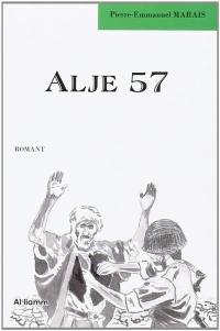 Alje 57 : romant
