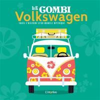 Le combi Volkswagen