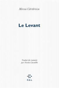 Le Levant