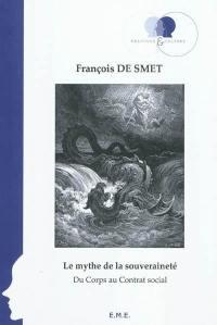 Le mythe de la souveraineté