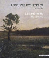 Auguste Pointelin (1839-1933)