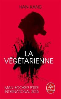 La végétarienne