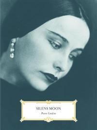 Silens moon