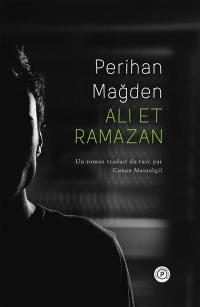 Ali et Ramazan