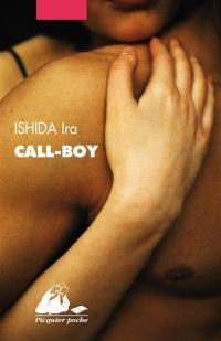 Call-boy