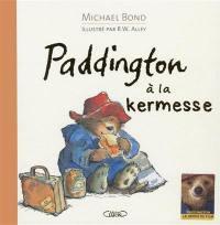 Paddington à la kermesse