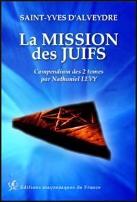 La mission des Juifs