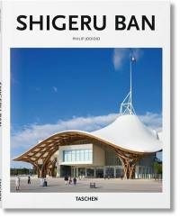 Shigeru Ban : l'architecture de la surprise