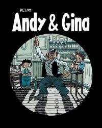 Andy et Gina. Volume 3, Mercredi night fever