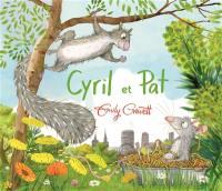 Cyril et Pat