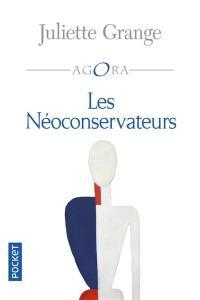 Les néoconservateurs