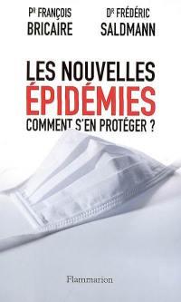 Les nouvelles épidémies