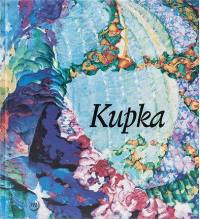 Kupka, pionnier de l'abstraction : Paris, Galeries nationales du Grand Palais, 21 mars-30 juillet 2018