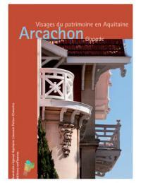 Arcachon : Gironde