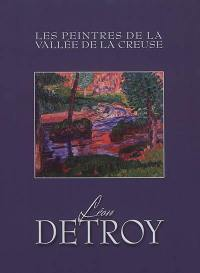 Léon Detroy