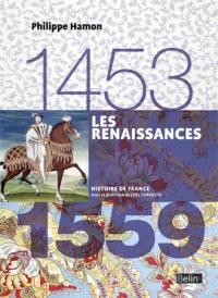 Les Renaissances