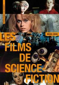 Les films de science-fiction