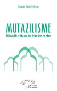 Mutazilisme