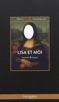 Lisa et moi