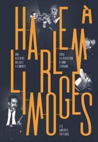 Harlem à Limoges