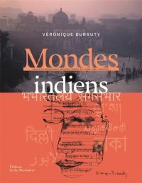 Mondes indiens : Rajasthan, Bangladesh, Bhoutan, Ladakh, Sri Lanka, Tibet, Pakistan...