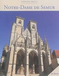 Notre-Dame de Semur