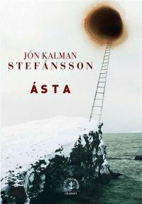 Asta : où se réfugier quand aucun chemin ne mène hors du monde ?