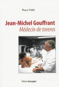 Jean-Michel Gouffrant