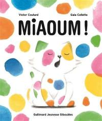 Miaoum !