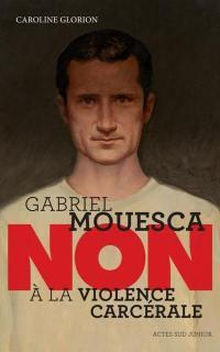 Gabriel Mouesca