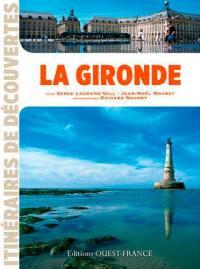 La Gironde