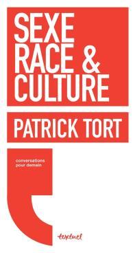 Sexe, race & culture