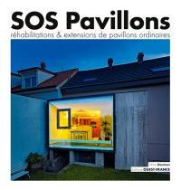 SOS pavillons