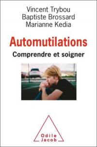Automutilations