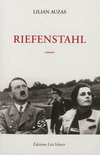 Riefenstahl
