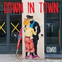 Down in town : quand on arrive en ville...