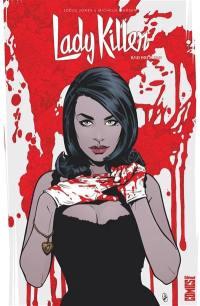 Lady Killer. Volume 2, Les vices de Miami