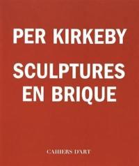 Per Kirkeby