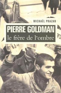 Pierre Goldman