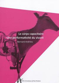 Le corps capacitaire