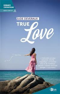 Mariage à Nantucket. Volume 1, True love