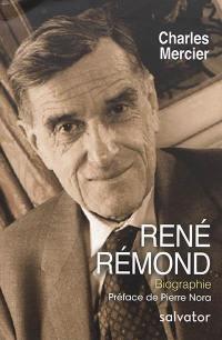 René Rémond
