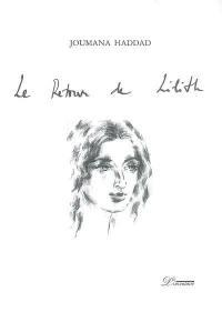 Le retour de Lilith
