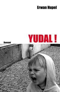 Yudal !