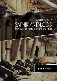 Saphir Antalgos