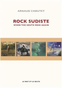 Rock sudiste