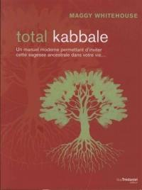 Total kabbale
